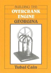 building the stuart no 9 engine tubal cain pdf